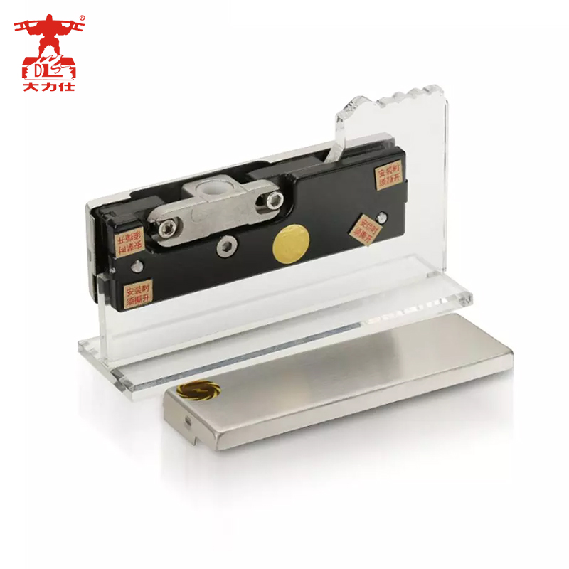 RONGYAO-High Quality High Quality Stainless Steel Aluminium Bottom And