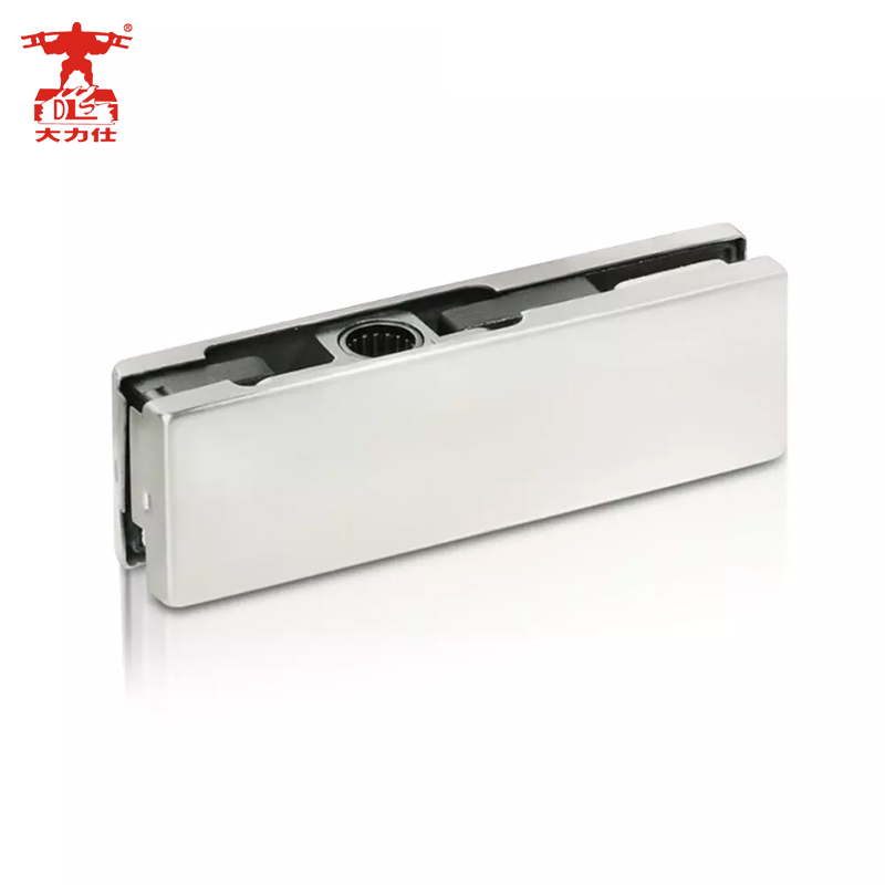 RONGYAO-High Quality High Quality Stainless Steel Aluminium Bottom And-2