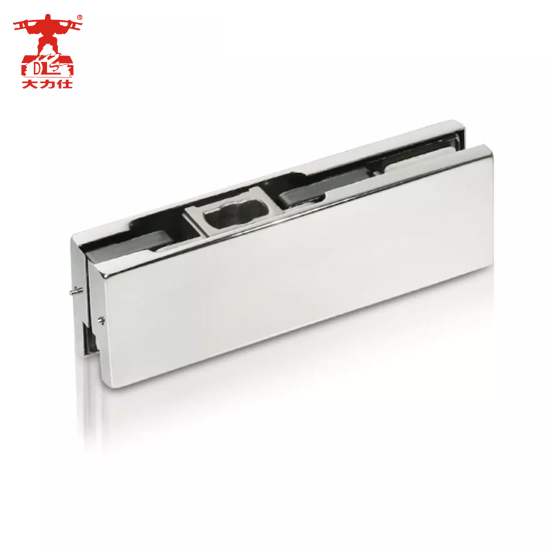 RONGYAO-China Manufacturer High Quality Hardware Accessories Glass-2