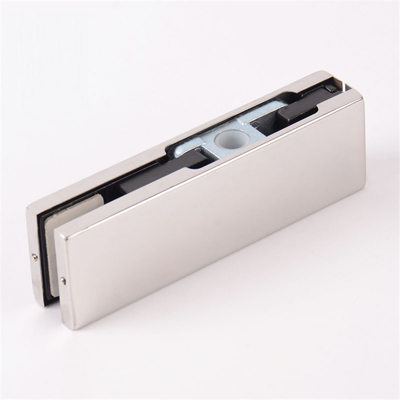 RONGYAO-High Quality High Quality Stainless Steel Aluminium Bottom And-4