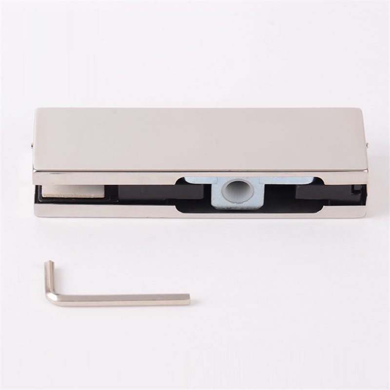 RONGYAO-High Quality High Quality Stainless Steel Aluminium Bottom And-5