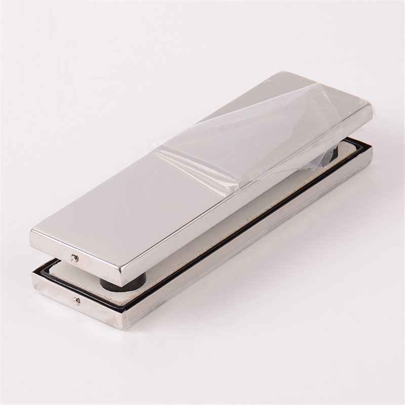 RONGYAO-High Quality High Quality Stainless Steel Aluminium Bottom And-6