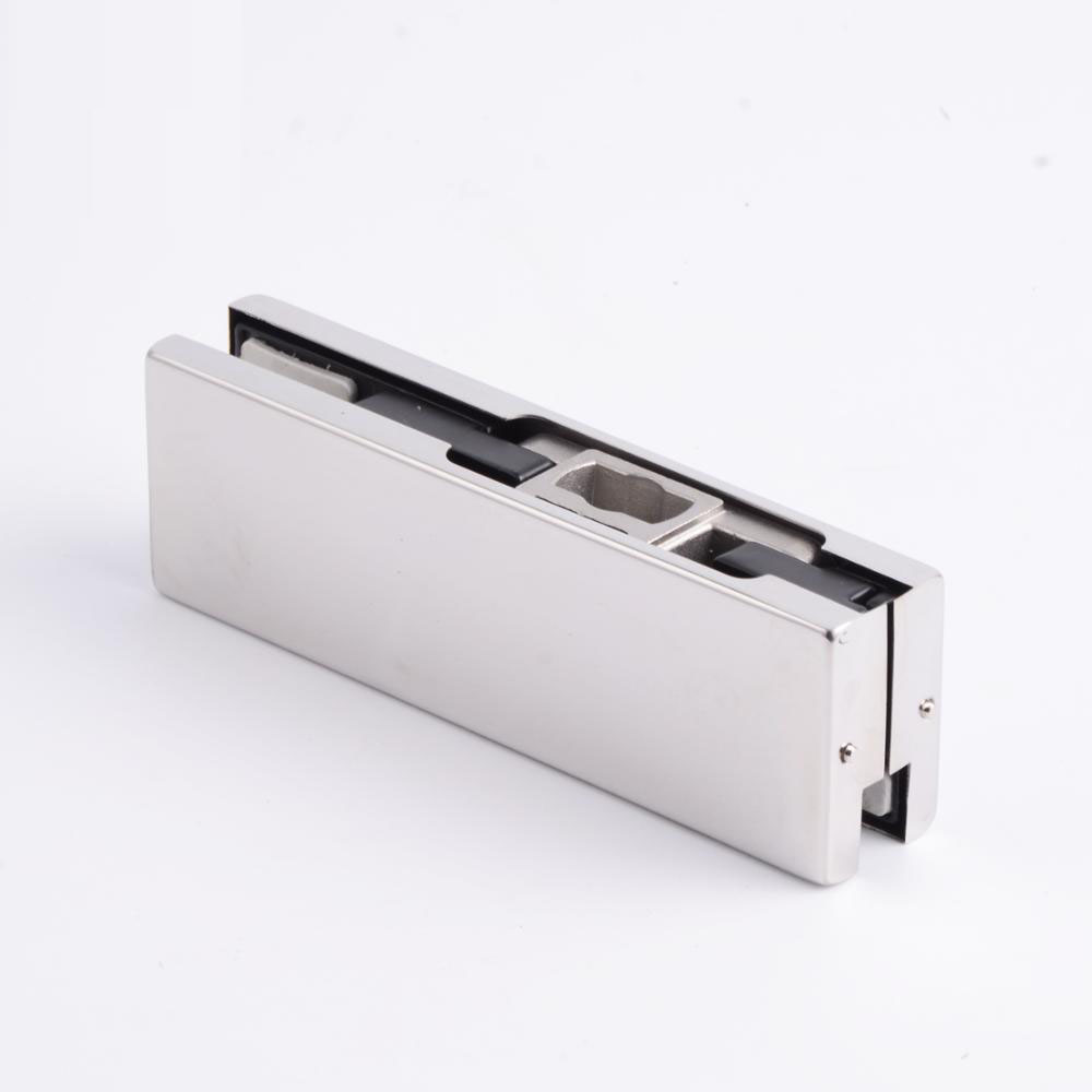 RONGYAO-China Manufacturer High Quality Hardware Accessories Glass-4
