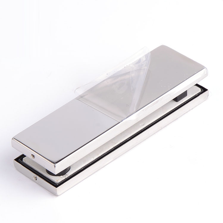 RONGYAO-China Manufacturer High Quality Hardware Accessories Glass-7