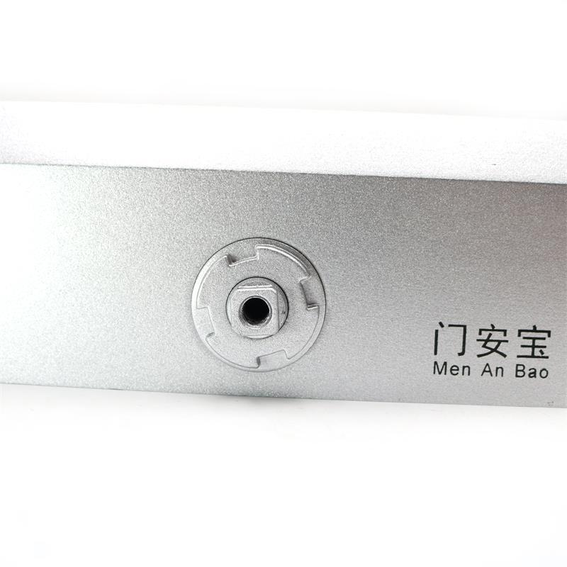 RONGYAO-Linkage Door Closer Ry-001 | Door Closer | Rongyao Metal-8