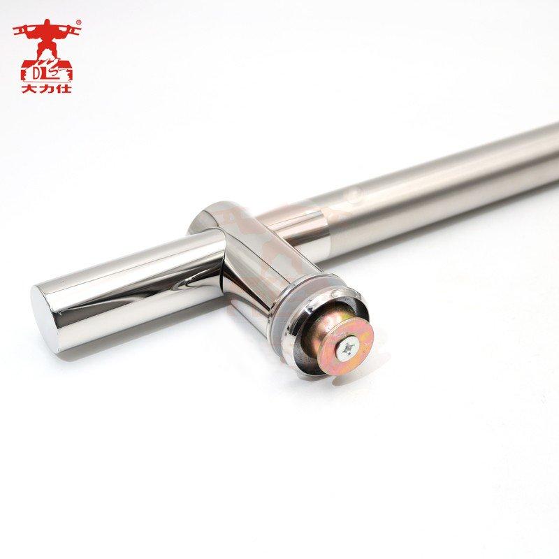 RONGYAO-Professional Adjustable Glass Door Handles Glass Door Handle-4