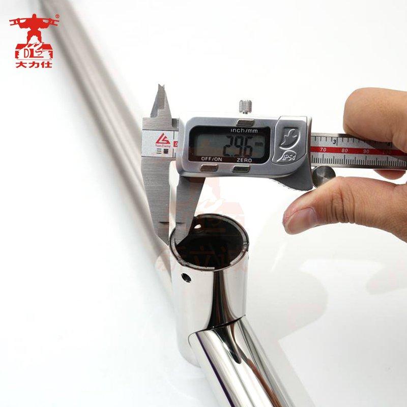 RONGYAO-Professional Adjustable Glass Door Handles Glass Door Handle-6