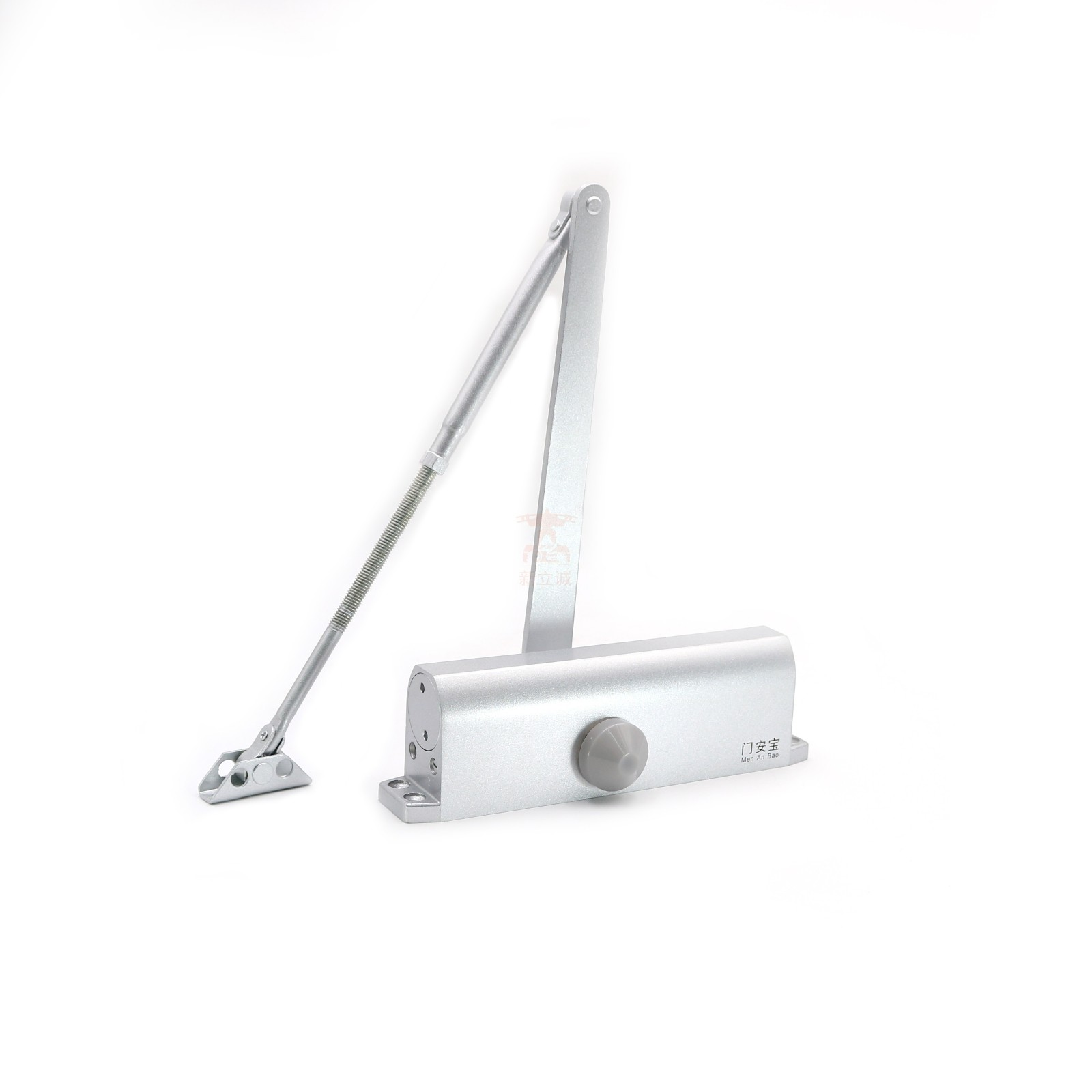 RONGYAO-Good Quality Hydraulic Automatic Door Closer Ry-015 | Door-1