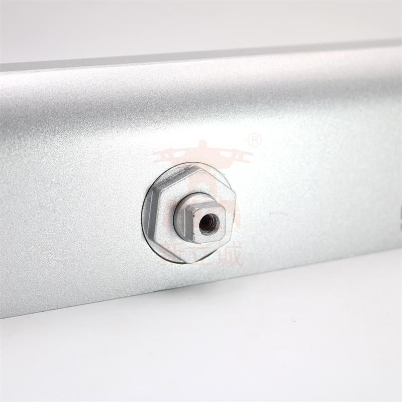 RONGYAO-Good Quality Hydraulic Automatic Door Closer Ry-015 | Door-4