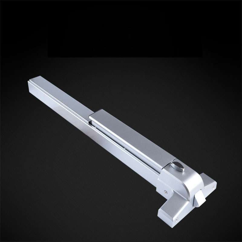 RONGYAO-Find Fire Rated Panic Exit Device Fire Door Panic Push Bar-6