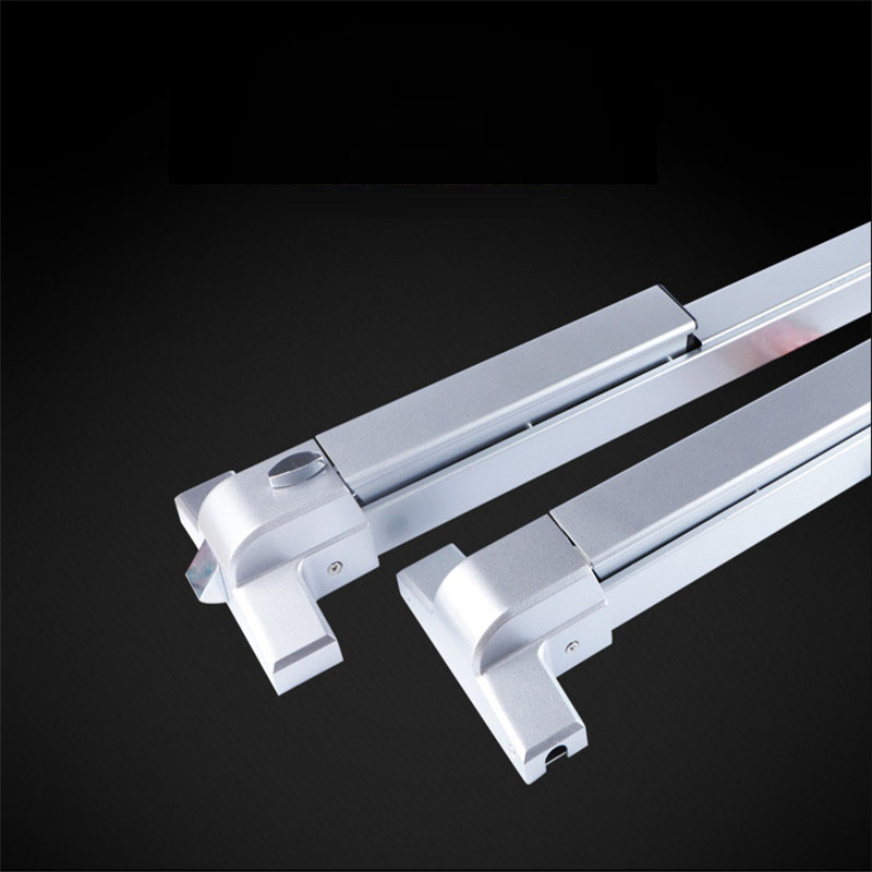RONGYAO-Find Fire Rated Panic Exit Device Fire Door Panic Push Bar-7