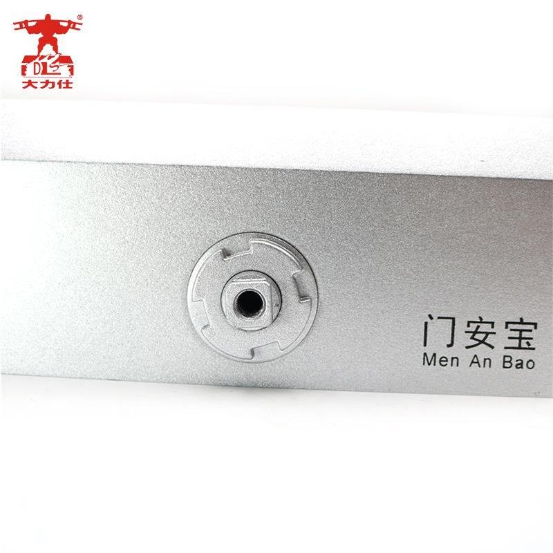 RONGYAO-Linkage Door Closer Ry-001 | Door Closer | Rongyao Metal-1