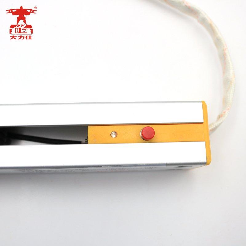 RONGYAO-Linkage Door Closer Ry-001 | Door Closer | Rongyao Metal-5