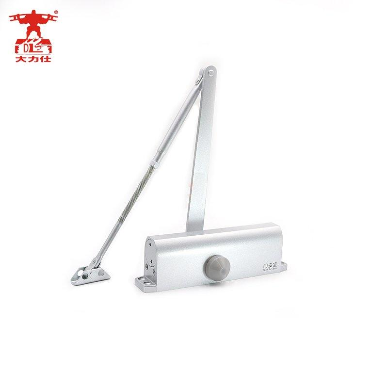 Good Quality Hydraulic Automatic Door Closer RY-015